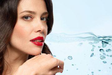 hyaluronzuur in je huidverzorging