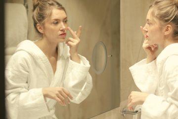 Hydraterende dagcrème voor je huid